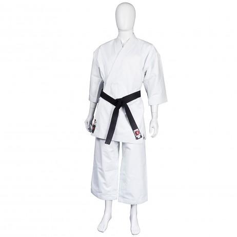 Karategi SHUREIDO New Wave 3