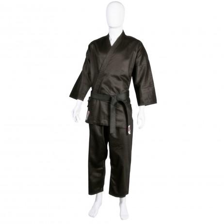 Kimono DOJO MASTER 603