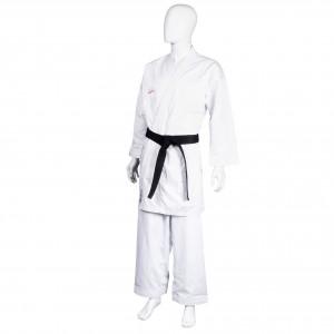 Kimono KAMIKAZE Compétition