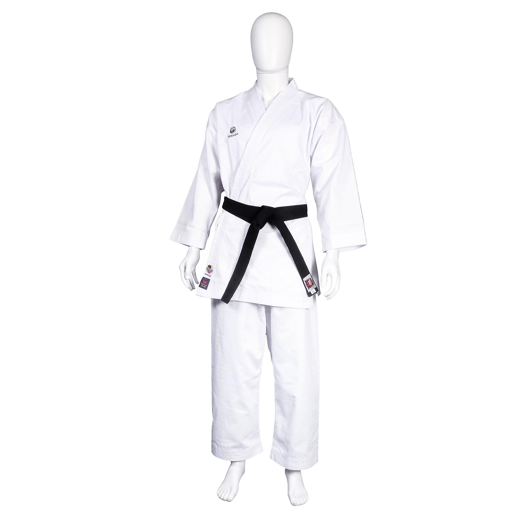 Or Adidas Sac Spirit Judo Budo 6xH1wId4