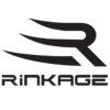 Rinkage_logo