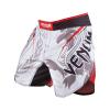 "VENUM ""JOSÉ ALDO UFC 163 LTD EDITION"" FIGHTSHORTS - ICE"