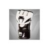 "MMA GANTS ""ATTACK"" - NOIR & BLANC"