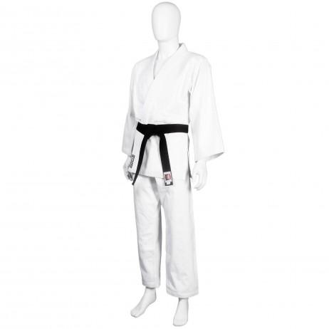 Kimono DOJO MASTER 505