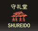 Shureido-80