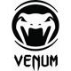 VENUM-80