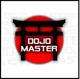 dojo-master-80