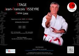 stageJFTisseyre_20140202