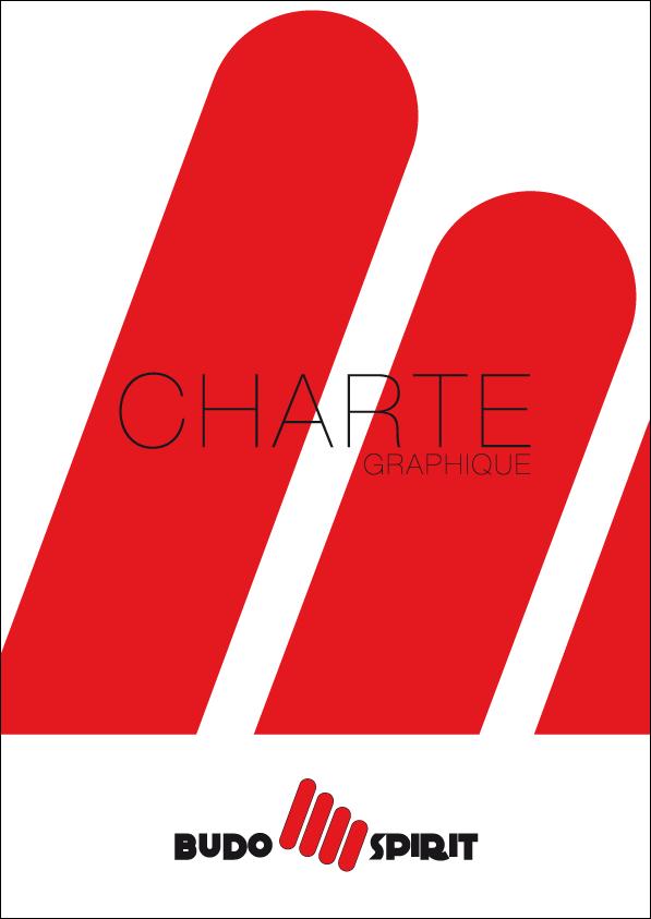 Charte-Graphique-Budo-Spirit