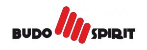 Logo-entourage-R255V0B0
