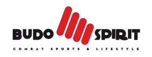 Logo_baseline-entourage_R255V0B0