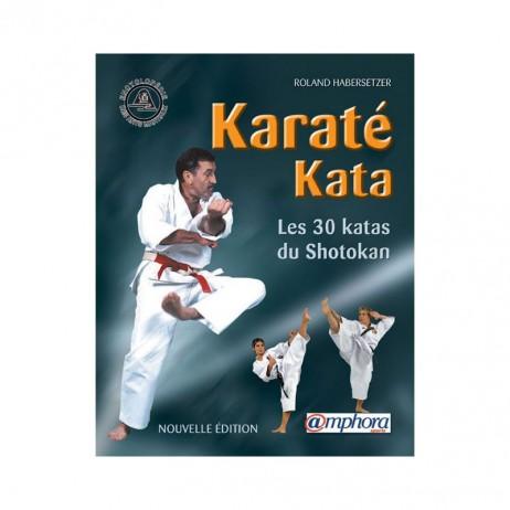 Karaté Kata 631
