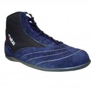 chaussures savate - ISBA choc ext