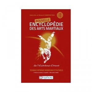 encyclopédie des arts-martiaux - A841