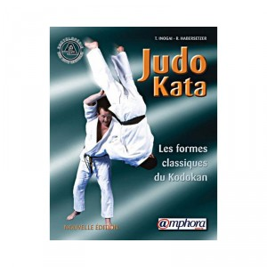 judo kata A720