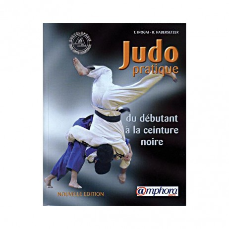judo pratique 590