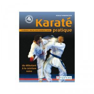 karaté pratique 632