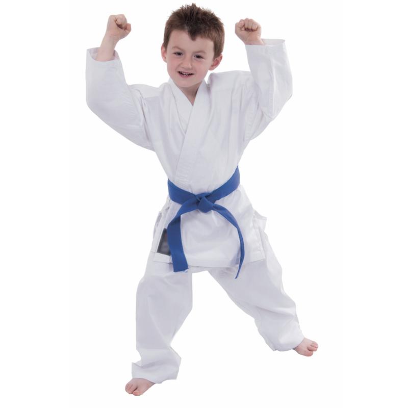 pack initiation judo enfant budo spirit. Black Bedroom Furniture Sets. Home Design Ideas