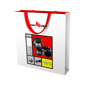 Pack Initiation boxe