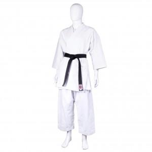 Karategi SHUREIDO TK-10