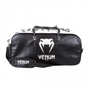 "Sac Venum ""Origins"""