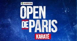 Open Paris 2015 Karaté