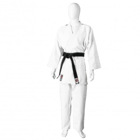 Jiu Jitsu DOJO MASTER JJ520