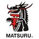 Matsuru_80