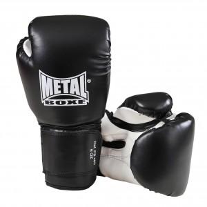 gants initiation noir PB 480 N