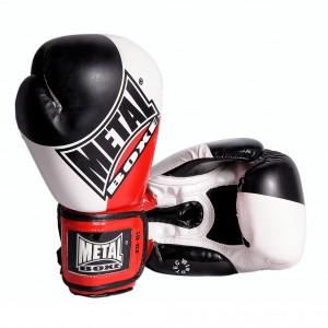 gants super-entraînement/compétition- MB 221 E