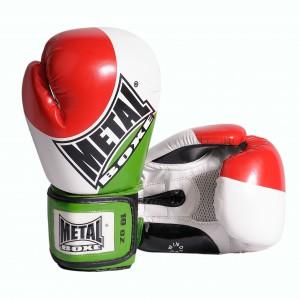 gants super entraînement/compétition - MB 221 I