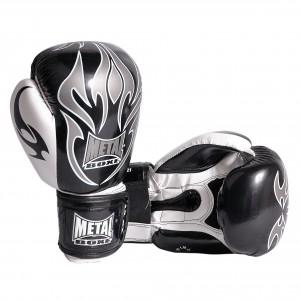 gants super-entraînement/compétition- MB 221 T