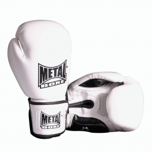 gants super-entraînement/compétition- MB 221 W