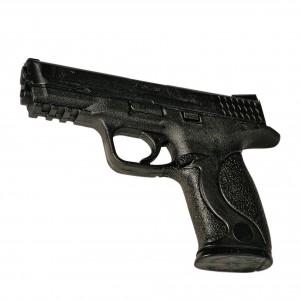 Pistolet d'entraînement DOJO MASTER ARE 403 Type GLOCK
