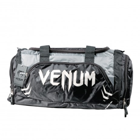 Sac VENUM Training Lite 1011
