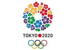 tokyo 2020 jeux olympiques karaté