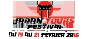japan-tours-festival-logo2