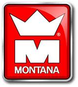 Montana-Logo-160