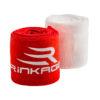 Bandages Rinkages