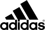 adidas_logo_160