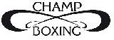 champboxing-160