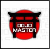 dojo_master_160