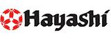 hayashi-Logo-160