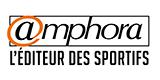 logo-Amphora-160