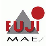 logoFujiMae-160
