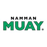 namman-logo-160