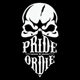 pride-ordie-Logo-160