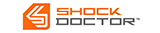 shock_doctor-logo_160